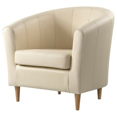 IKEA - ТУЛЬСТА Кресло ИКЕА