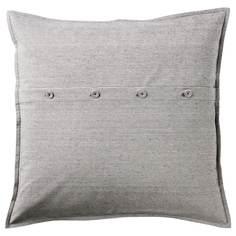 IKEA - КРИСТИАННЕ Чехол на подушку ИКЕА
