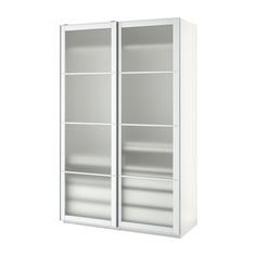 IKEA - ПАКС Гардероб ИКЕА