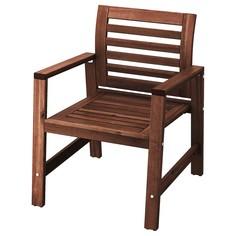 IKEA - ЭПЛАРО Садовое кресло ИКЕА