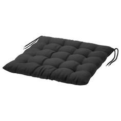 IKEA - ХОЛЛО Подушка на садовый стул ИКЕА