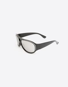 Солнцезащитные очки для мальчика Gloria Jeans