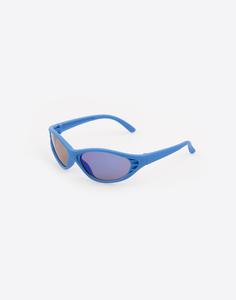 Спортивные солнцезащитные очки для мальчика Gloria Jeans