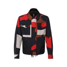 Куртки BOSS Куртка BOSS