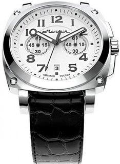 Российские наручные мужские часы Molniya M0020108. Коллекция EVOLUTION 2.0 Молния