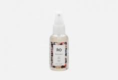 Соляной стайлинг-спрей для текстуры и объема (Travel Size) R+Co