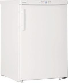 Морозильная камера Liebherr GP 1476 (белый)
