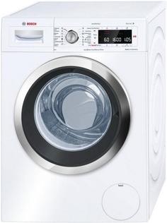 Стиральная машина Bosch WAW28440OE (белый)