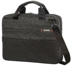 """Сумка Samsonite Laptop Bag CC8*001 Network 3 для ноутбука 14.1"""" (черный)"""