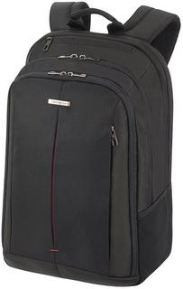 """Рюкзак Samsonite CM5*007*09 для ноутбука 17.3"""" (черный)"""