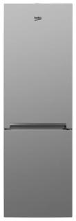 Холодильник Beko RCSK 270M20S