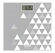 Весы Tefal PP1144V0 (бело-серый)
