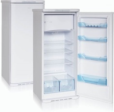 Холодильник Бирюса Б-237 (белый)