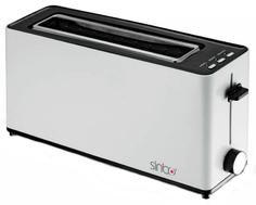 Тостер Sinbo ST 2423 (белый)