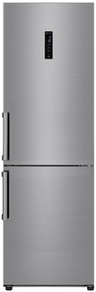 Холодильник LG GA-B459BMDZ