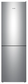 Холодильник ATLANT 4621-141 Атлант