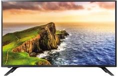 Телевизор LG 32LV300C (черный)