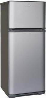 Холодильник Бирюса Б-M136 (серебристый)