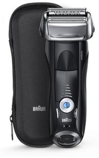 Электробритва Braun 7842s