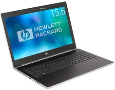 Ноутбук HP ProBook 450 G5 2RS20EA (серебристый)