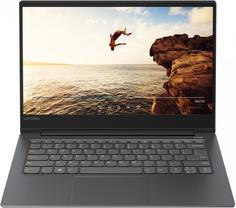 Ноутбук Lenovo IdeaPad 530S-14ARR 81H10015RU (черный)