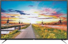 LED телевизор BBK 32LEX-7127/TS2C (черный)