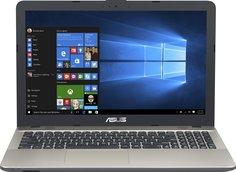 Ноутбук ASUS X541UV-GQ988 (черный)