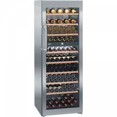 Винный шкаф Liebherr WTes 5972-20