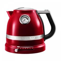 Чайник KitchenAid 5KEK1522ECA (91890)