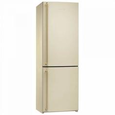 Холодильник Smeg FA860P Coloniale