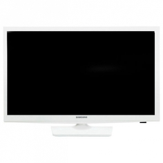 Телевизор Samsung UE24H4080AUXRU