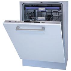 Встраиваемая посудомоечная машина Midea MID 60S700
