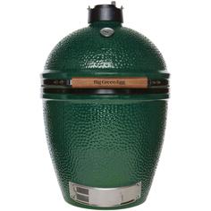 Уличный гриль барбекю Big Green Egg Large EGG (125828)