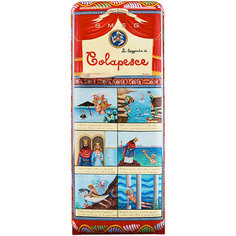 Холодильник Smeg FAB28R-DG Dolce&Gabbana (VN03RD)