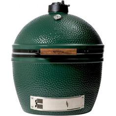 Уличный гриль барбекю Big Green Egg XLarge EGG (117649)