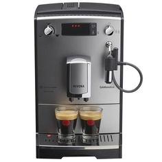Кофемашина Nivona NICR 530 CafeRomatica