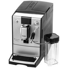 Кофемашина Nivona NICR 670 CafeRomatica