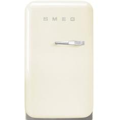 Холодильник Smeg FAB5LCR3
