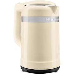 Чайник KitchenAid 5KEK1565EAC (151699)