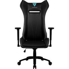 Компьютерное кресло ThunderX3 UC5-B Black AIR с подсветкой