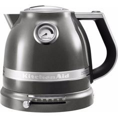Чайник KitchenAid 5KEK1522EMS (91888)