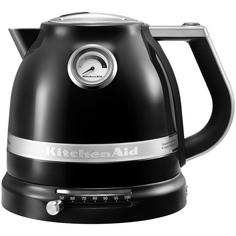 Чайник KitchenAid 5KEK1522EOB (91885)