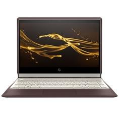 Ноутбук HP Spectre Folio Convertible 13-ak0007ur Touch (5QQ76EA)