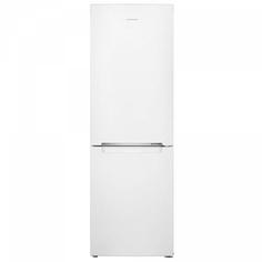 Холодильник Samsung RB 30J3000 WW
