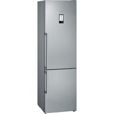 Холодильник Siemens KG39FHI3OR Home Connect