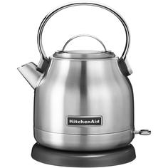 Чайник KitchenAid 5KEK1222ESX (106206)