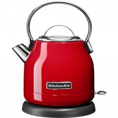 Чайник KitchenAid 5KEK1222EER (106204)
