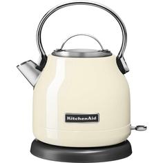 Чайник KitchenAid 5KEK1222EAC (106203)