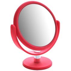 Зеркало макияжное Gezatone LM 494