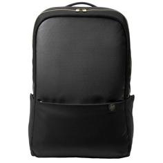 Рюкзак HP Duotone Gold (4QF96AA)